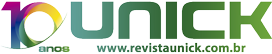 Logotipo | Revista Unick