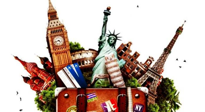 Liga Insights Travel Tech reúne informações e analisa como a inovação é o fator crucial para a retomada do mercado de turismo. Foto: Divulgação