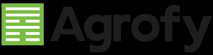 Agtech promove feira virtual com 20 mil ofertas em produtos para fortalecer agronegócio brasileiro. Foto: Divulgação