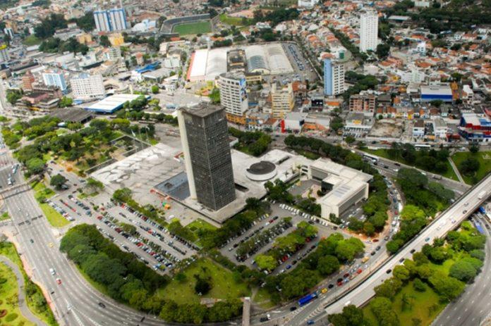 São Bernardo do Campo. Foto: Divulgação