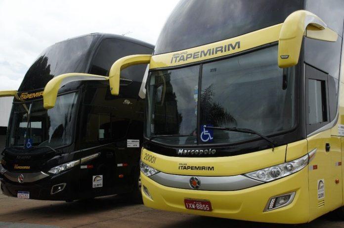 As vendas serão realizadas entre os dias 27/11 e 29/11 no site da empresa. Foto: Divulgação