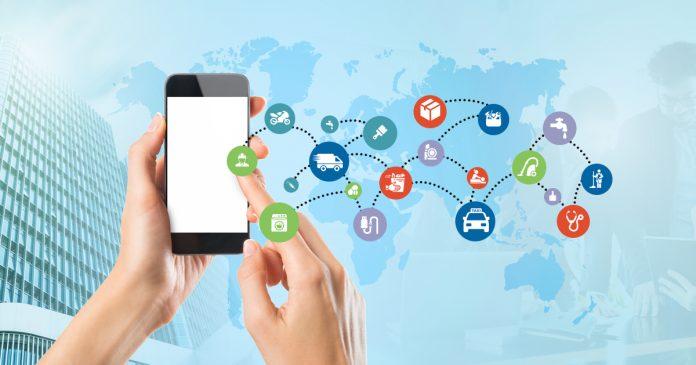 Executivas das empresas apresentarão insights extraídos da plataforma VidMob Creative Intelligence. Foto: Divulgação