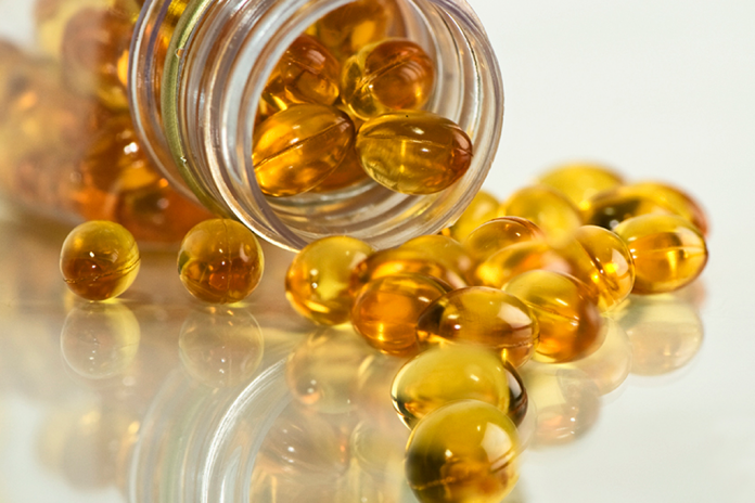 Podendo ser ingerida pela alimentação, a vitamina D é produzida em 80% através da produção endógena. Foto: Divulgação