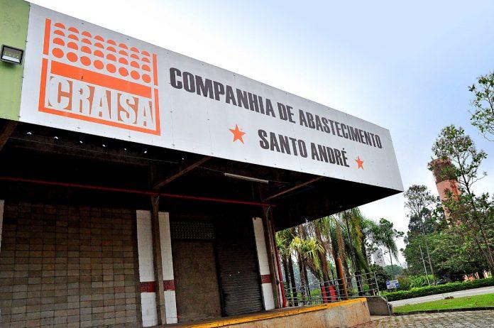 Craisa. Foto: Angelo Baima/PSA