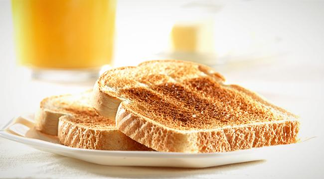 Alimento possui inúmeros benefícios. Foto: Divulgação
