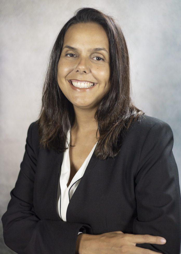 Elaine Tavares, Diretora do COPPEAD/UFRJ Foto: Divulgação