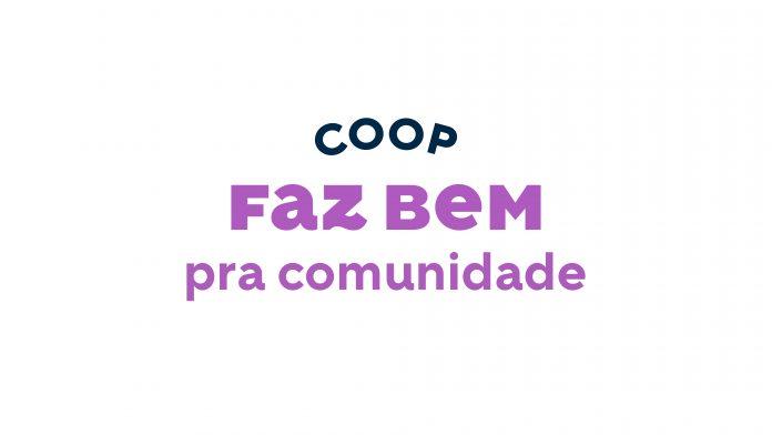 Projeto apoia ações e iniciativas das instituições das cidades do ABC. Foto: Divulgação/COOP