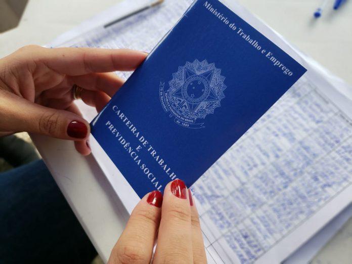 Convocados deverão apresentar a documentação necessária. Foto: Divulgação/PMRP