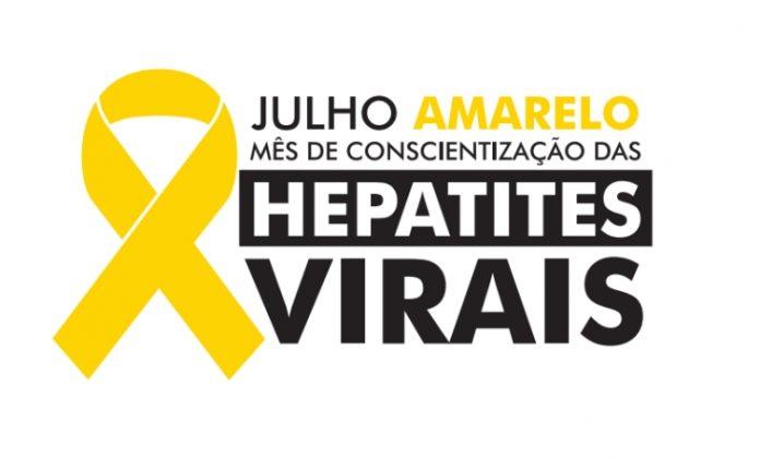 As hepatites virais são inflamações que aos poucos matam as células do fígado, podendo causar cirrose e até câncer neste órgão. Arte: Divulgação