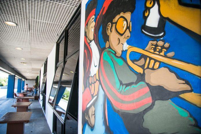Festa Mística 2021 será na Estação Cultura, em São Caetano. Foto: Divulgação/PMSCS