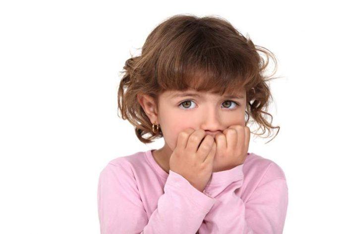 Pesquisa revela que na pandemia 1 em cada 4 crianças desenvolveu transtorno de ansiedade. Foto: Divulgação