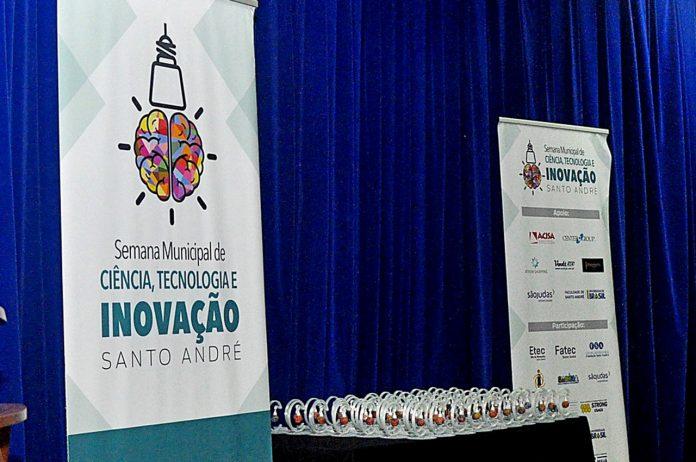 Evento, que terá início na próxima segunda-feira, conta com atividades promovidas pela Prefeitura e pelas oito instituições de ensino participantes. Foto: Angelo Baima/PSA